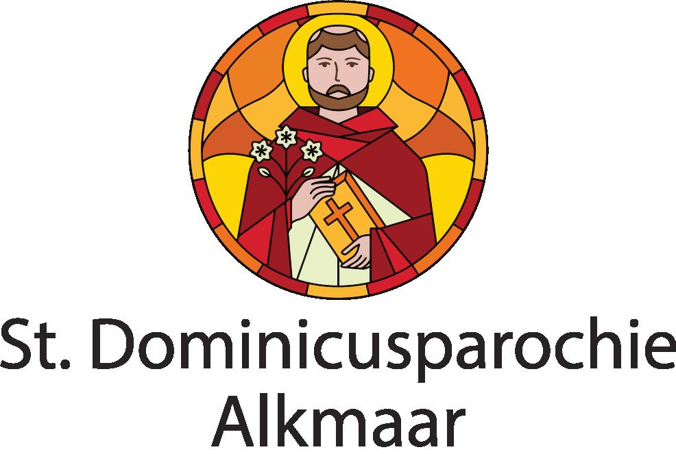 St. Dominicusparochie