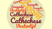 CathecheseWC