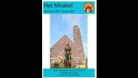 CoverMirakel4
