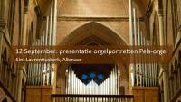 Presentatie-12092020