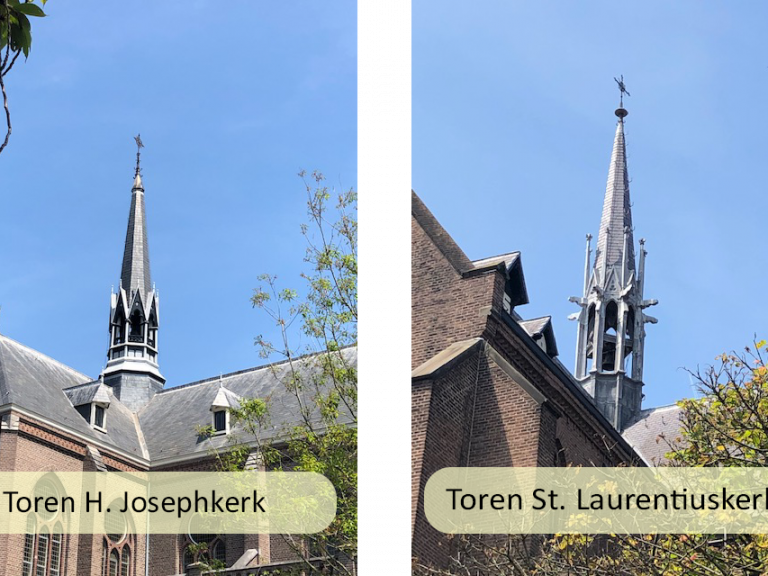 Toren-Jozef