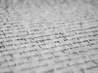 abstract-black-and-white-blur-book-261763