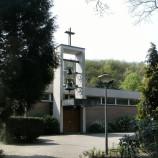 joannes-de-doper