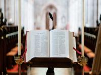 architecture-bible-blur-book-236113