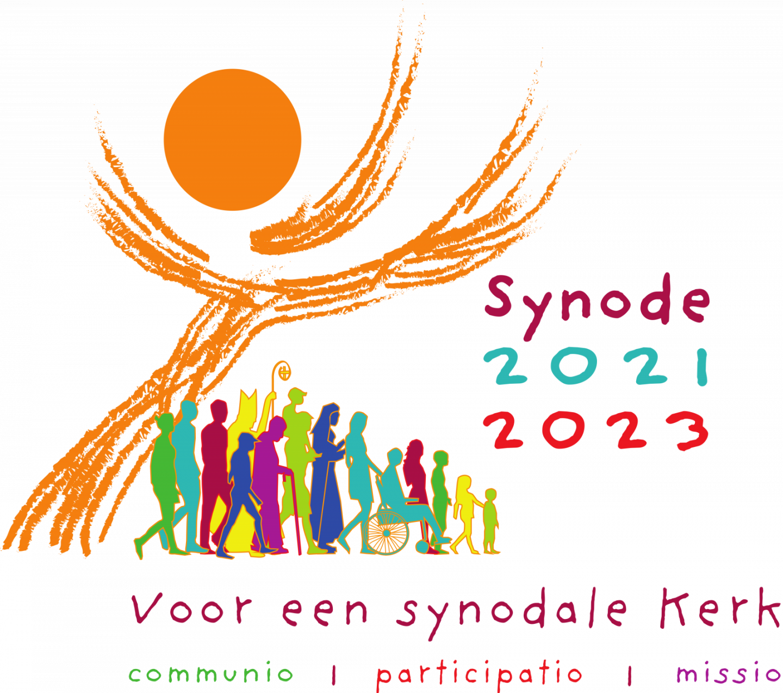 Synod_NL-logo